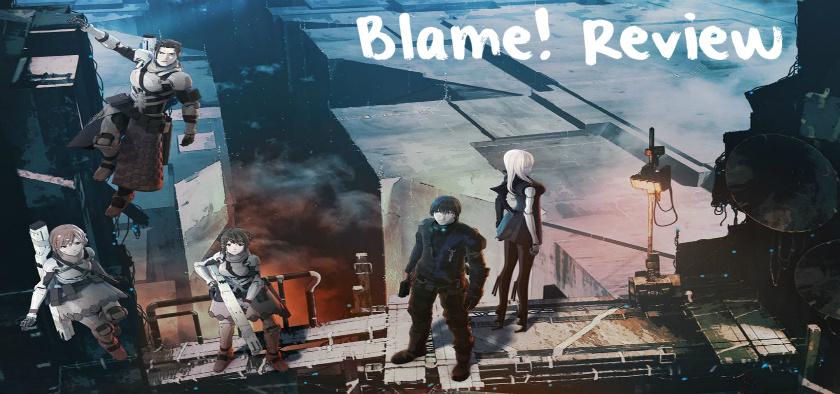blame01