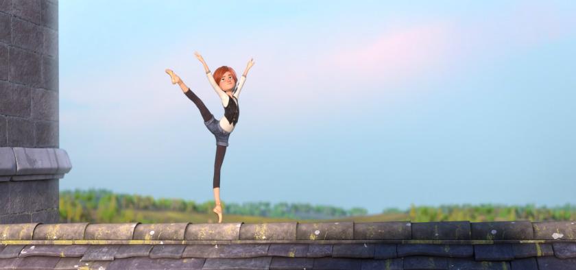 leap7