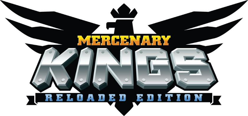 king1.jpg