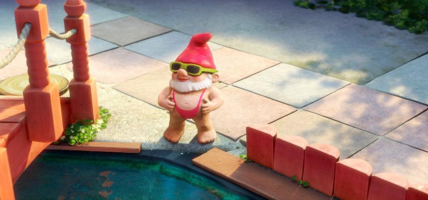 gnomeo7.jpg
