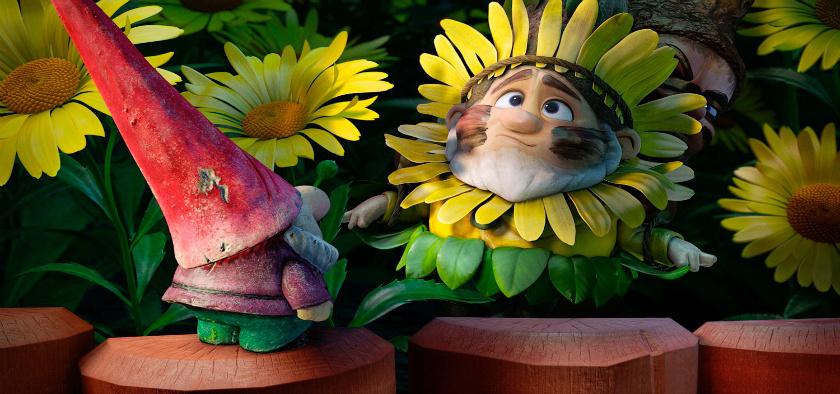 gnomeo5.jpg