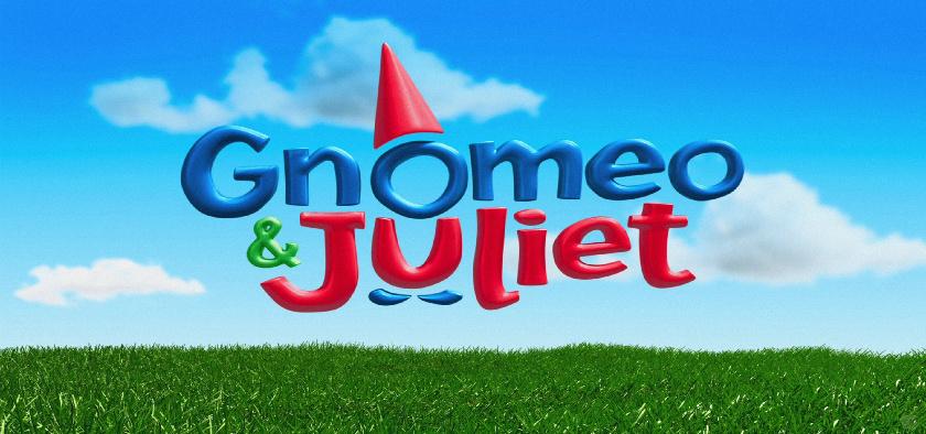 gnomeo1.jpg