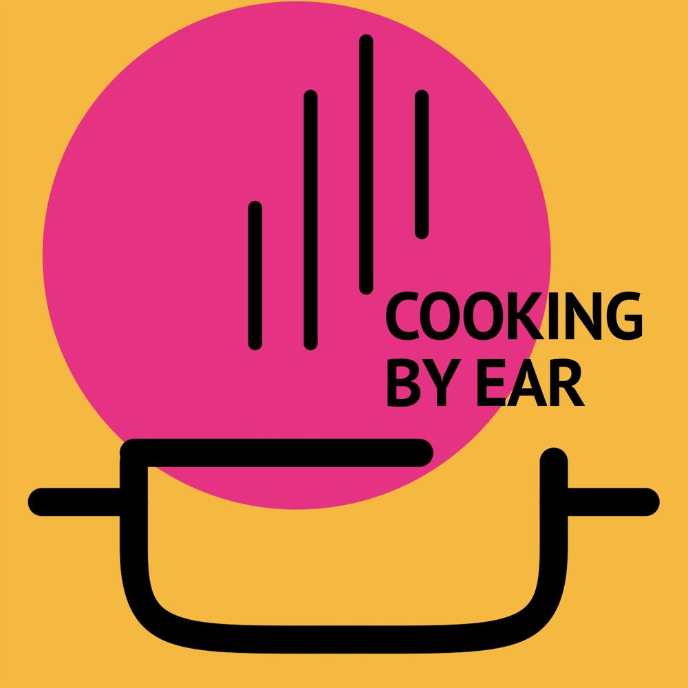 How to cook the ear on the fire: the recipe 19