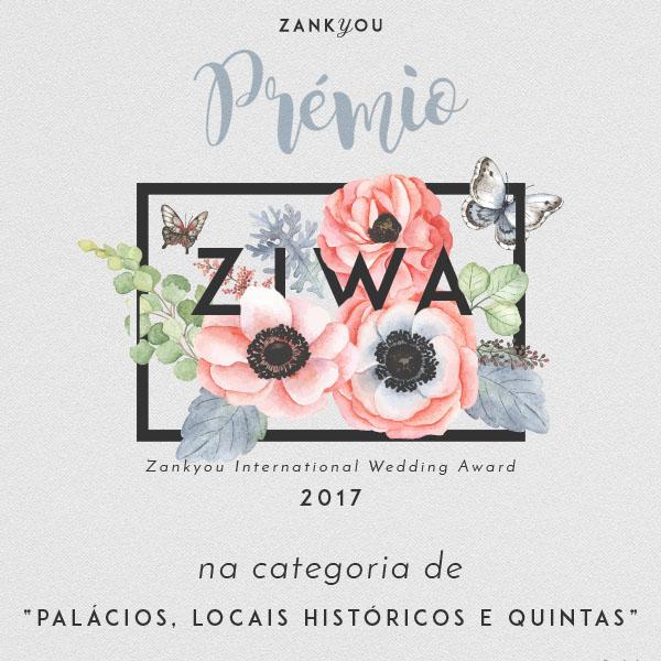 ziwa2017-premio+lugar+de+celebración+rural.jpg
