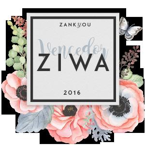 badge-ziwa2016-pt.png