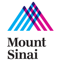 MOUNT SAINAI .png