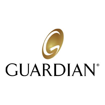 insurance-guardian.png