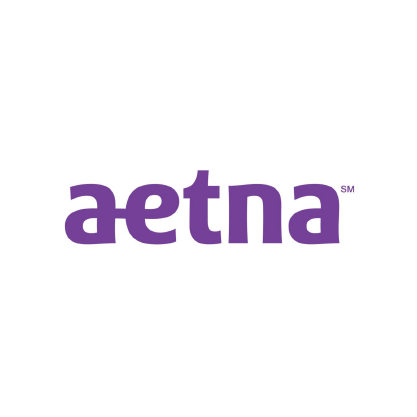 insurance-aetna.png