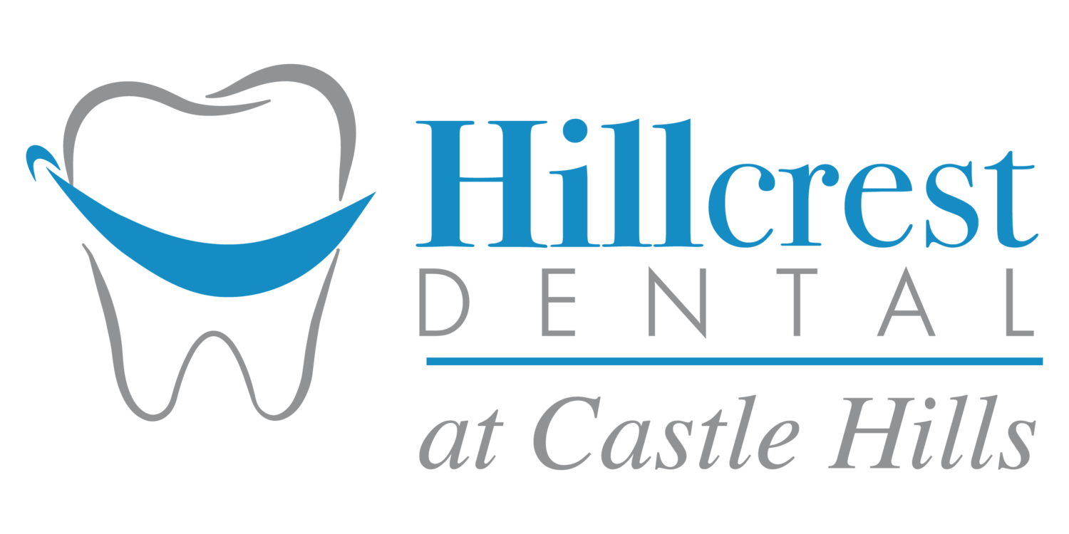 Dentist Lewisville, TX | Hillcrest Dental at Castle Hills