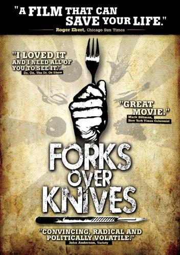 Forks Over Knives. Digital Image. IMDb. 2011,http://www.imdb.com/title/tt1567233/