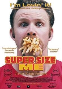 Super Size Me. Digital Image. Moviepedia/Fandom.http://movies.wikia.com/wiki/Super_Size_Me