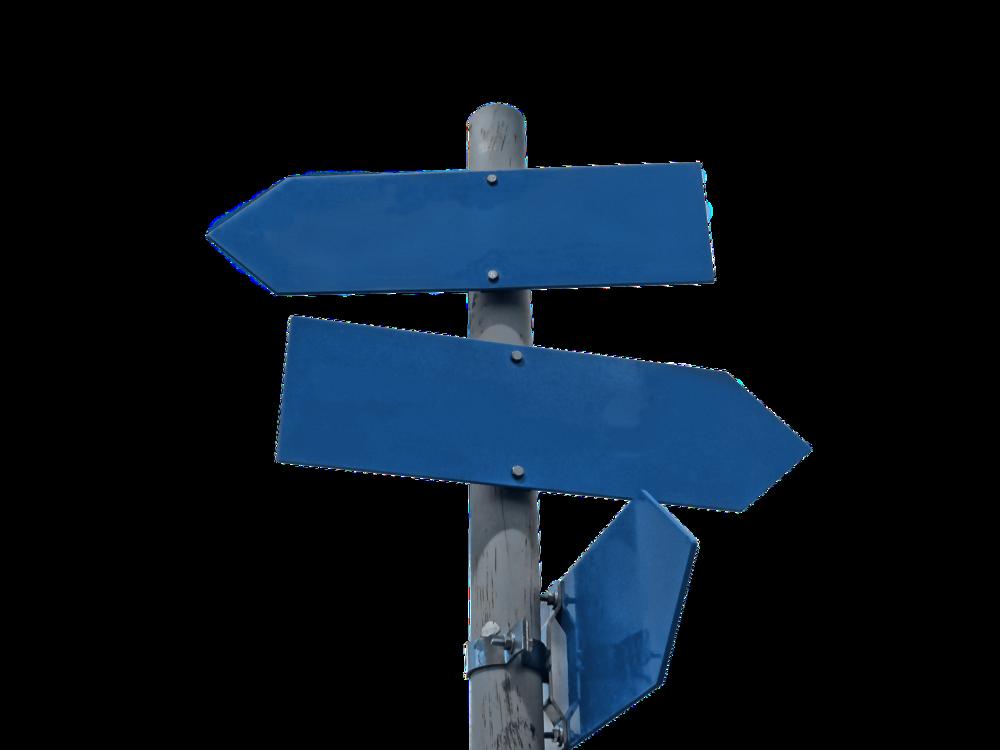signpost-2030780_1920.png
