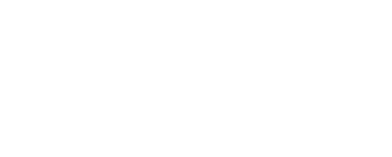 Betty Hayes Wellness