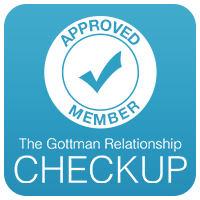 Gottman Approved Logo.jpg