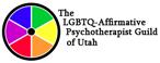 LGBTQguildlogo.png