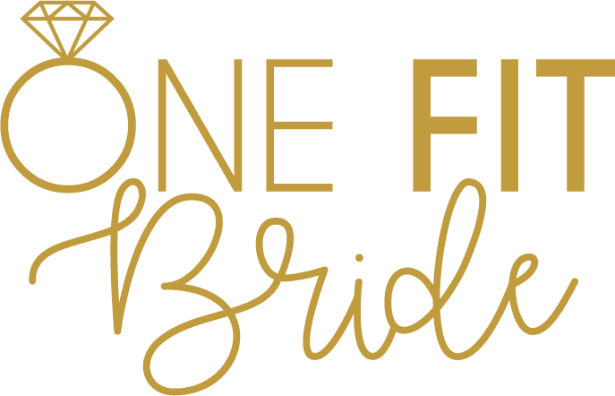 One Fit Bride