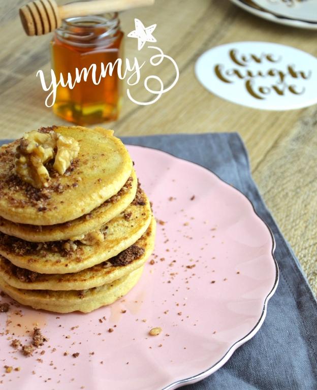 pancakes.001.jpeg