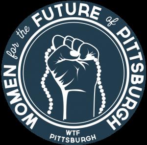 WTFP-Logo-e1510014432954.png