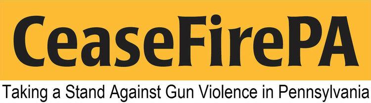 CeaseFirePA_Logo_Tag.jpg