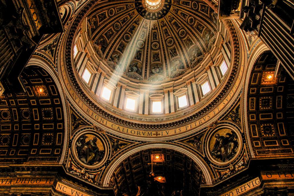 St. Peters Inside.jpg