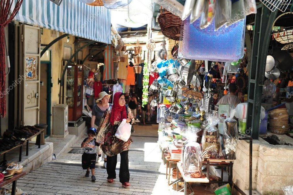 depositphotos_25123381-Nazareth-Market---Israel.jpg