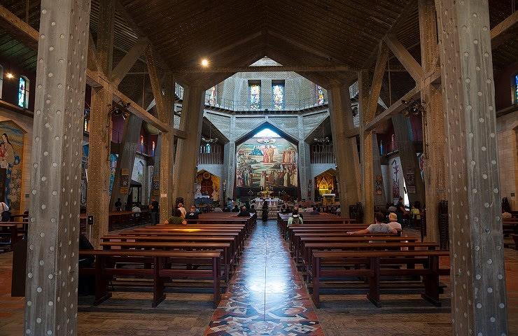 Nazareth Cathedral.jpg