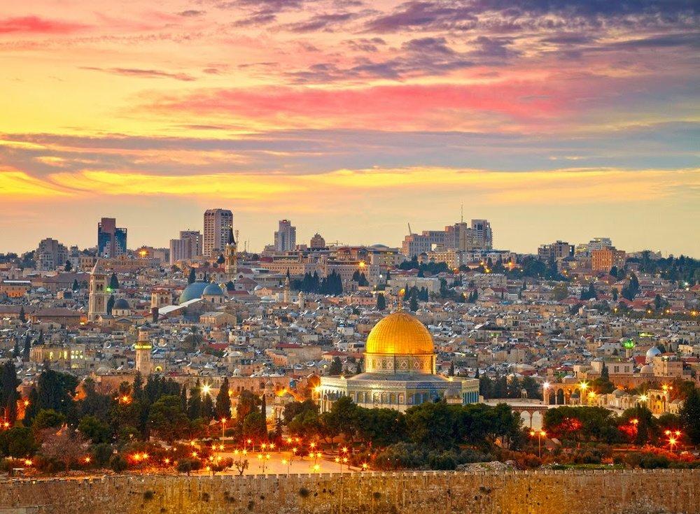 Jerusalem sunset.jpg