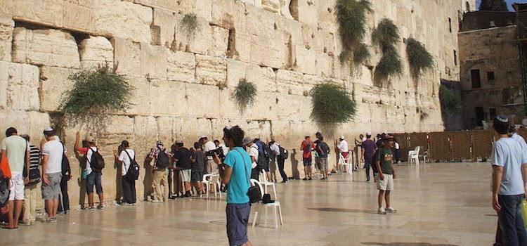 Western_Wall_-_Jerusalem_2.jpg