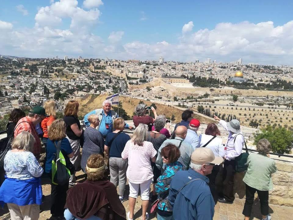 View of Jerusalem.jpg