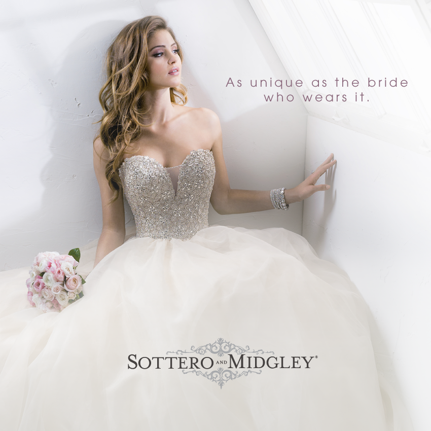sottero midgley_mira+bridal+couture