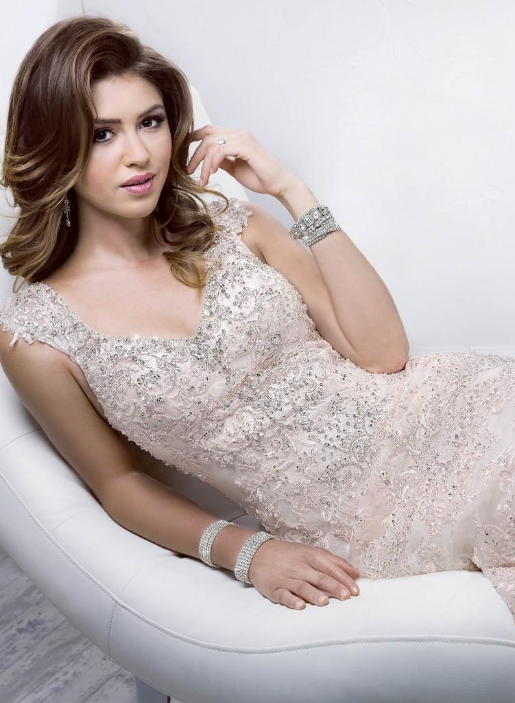 Mira Bridal Couture_Sottero Midgley_Simone