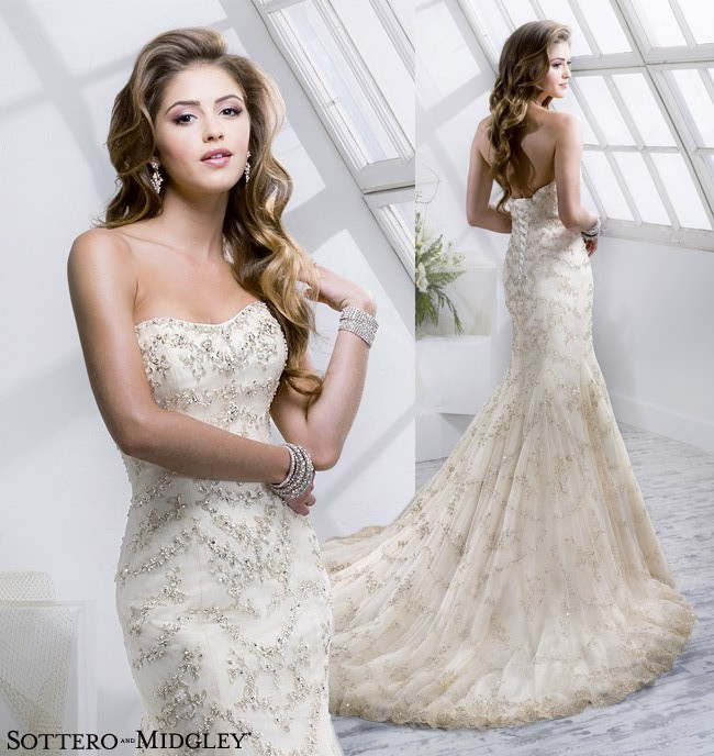 Mira Bridal Couture_SotteroMidgley-Spring2014-Maurie-wedding
