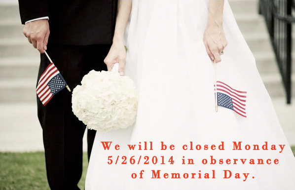 Mira-Bridal-Couture-memorial+day+wedding
