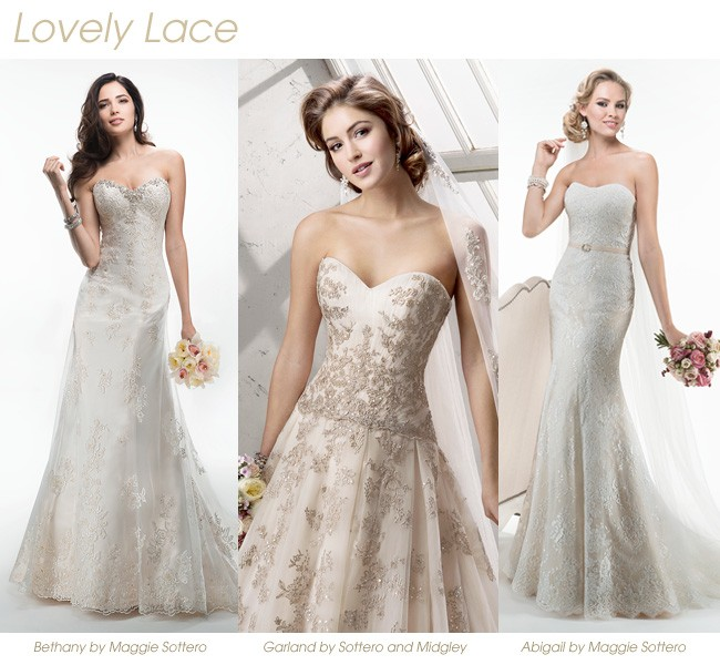 MaggieSottero-SotteroMidgley-lace-wedding-dresses-Fall-2014-e1403030249697