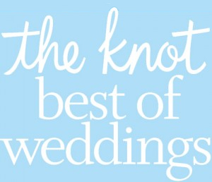 TheKnot.com Best of Weddings+MiraBridalCouture www.mirabridal.com