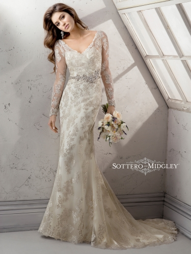SOTTERO and MIDGLEYwww.sotteroandmidgley.com
