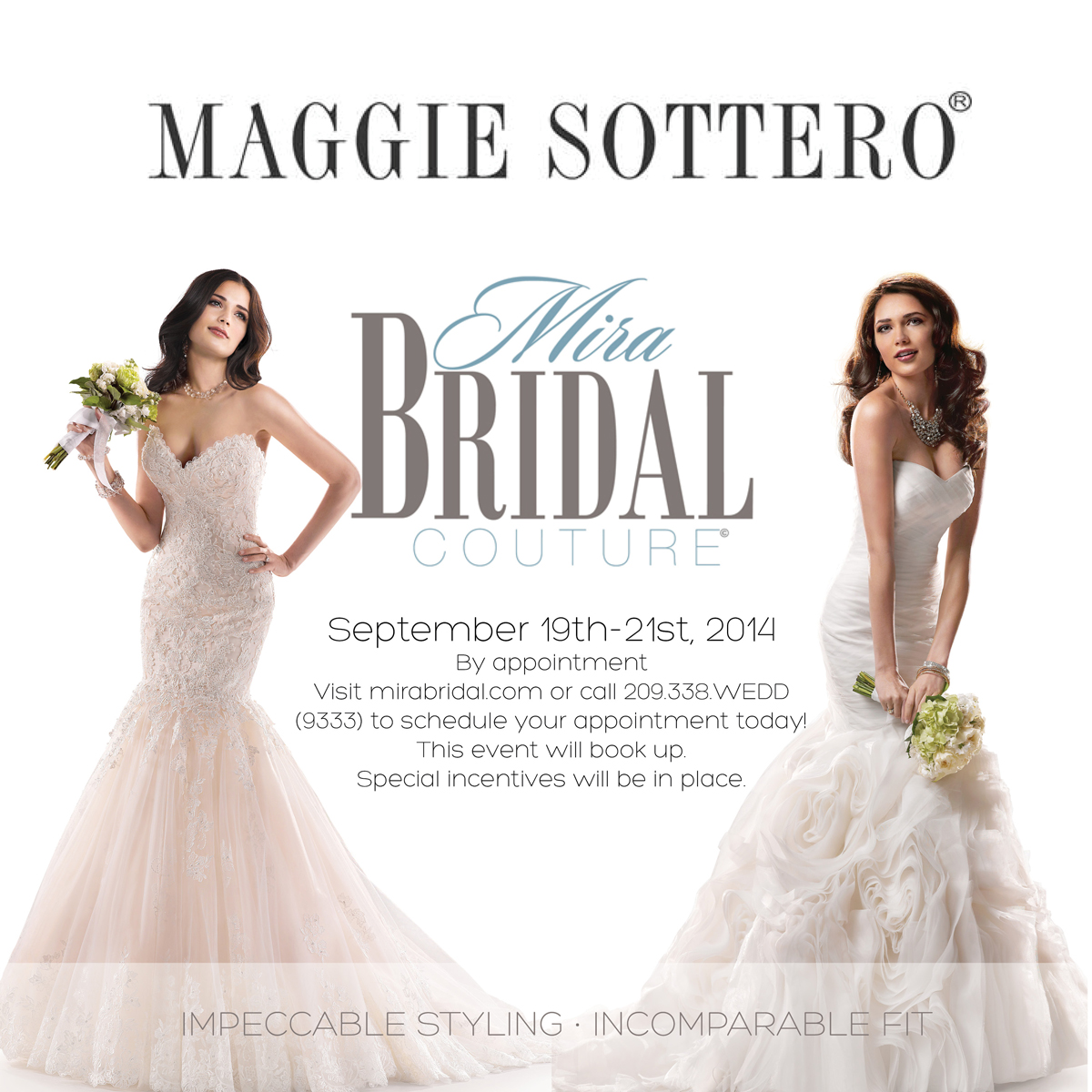 Maggie-Sottero-Trunk-ShoW+Mira-Bridal-Couture