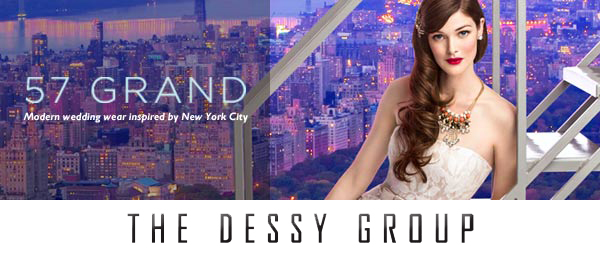 dessy-57-grand-bridesmaids
