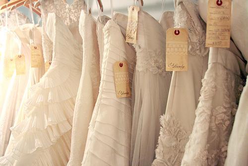 Como-escolher-o-Vestido-de-Noiva