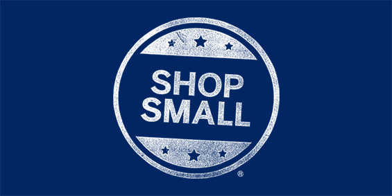 shopsmall1
