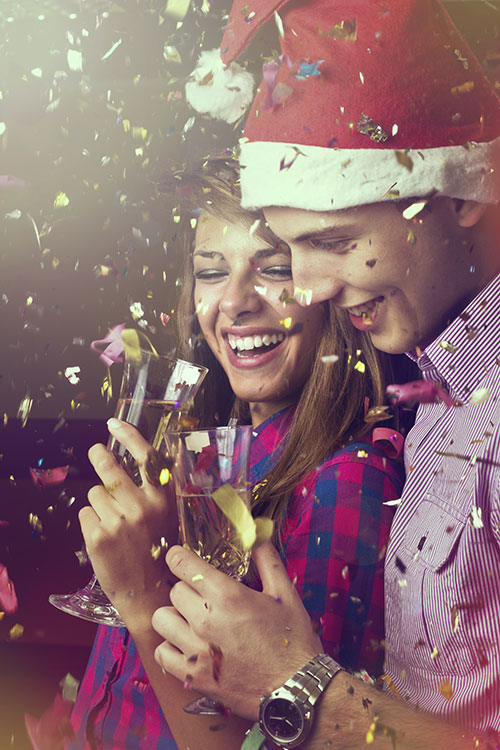 New-Years-Resolutions-for-Couples
