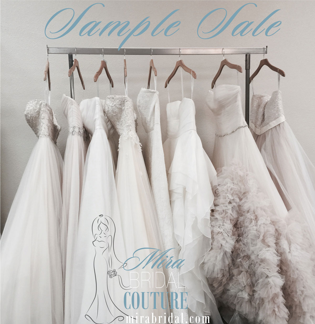 Mira-Bridal-Couture+Sample-Sale