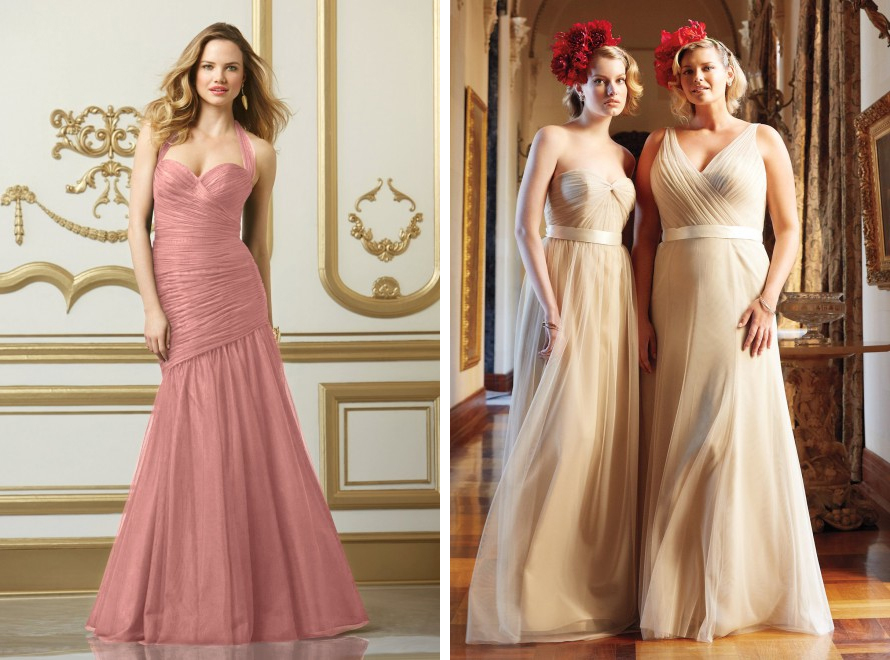 9-Wtoo-bridesmaid-dresses-501-and-650i