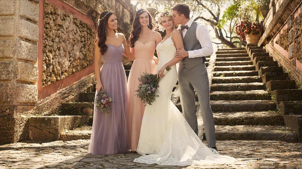 Essense-D1934_Trunk-Show_Mira-Bridal-Couture
