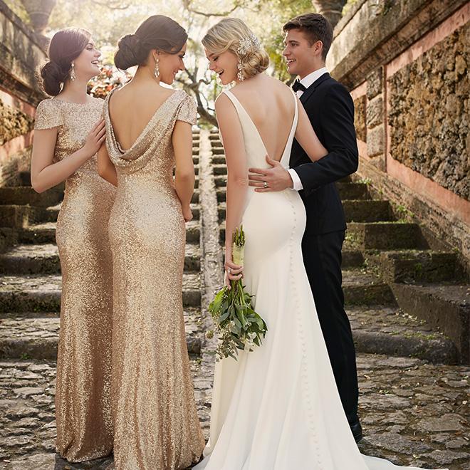 Sequin-Bridesmaid-Dress-6