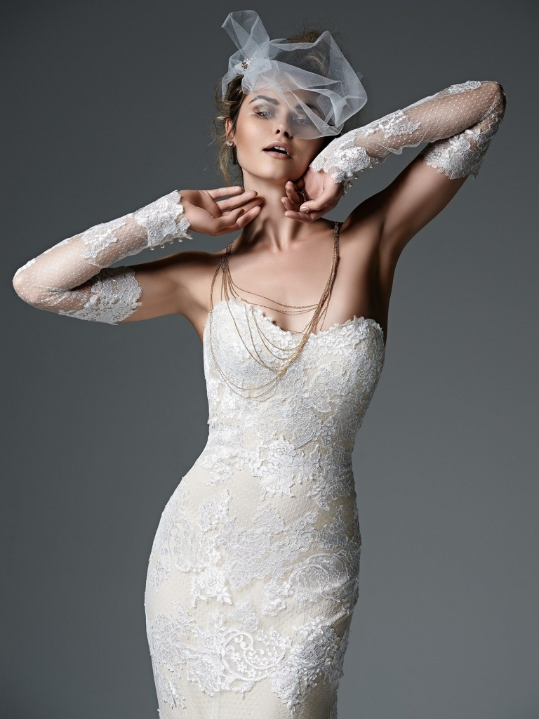 Sottero-and-Midgley-Alexandra-6SW211-front