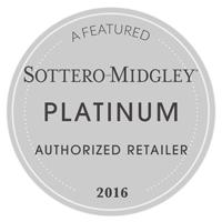 sottero midgley platinum retailer