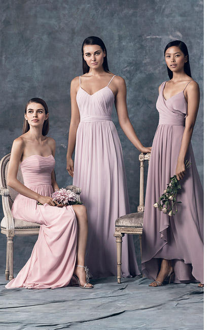 sp16-watters-bridesmaids
