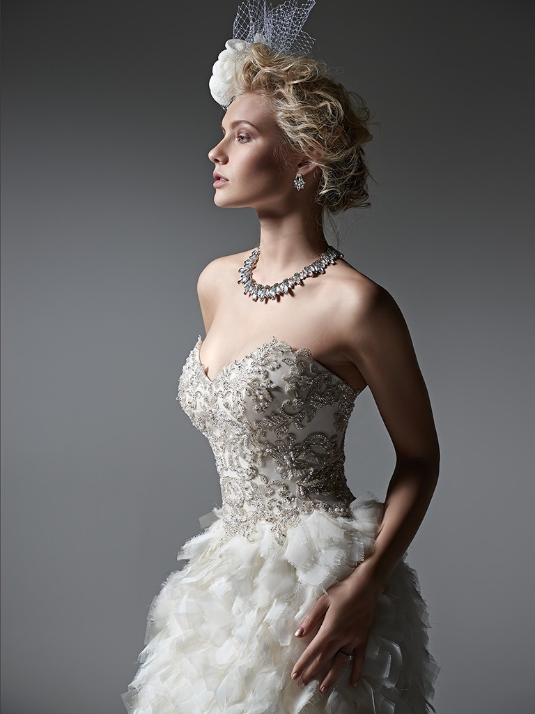Sottero-and-Midgley-Jahalia-6SW213-alt1