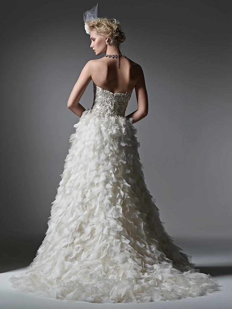 Sottero-and-Midgley-Jahalia-6SW213-back